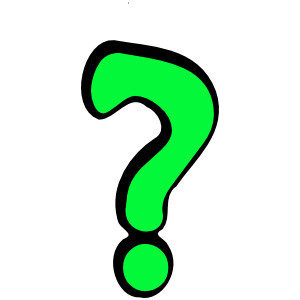 Question-Mark-Clip-Art-9