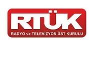 rtük logo