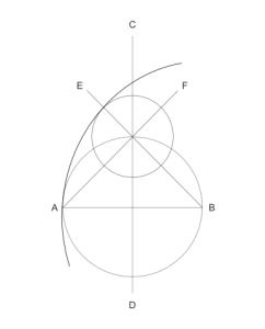 yumurta tangram çizimi4