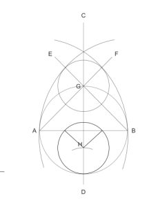 yumurta tangram çizimi7