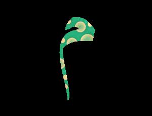 mim harfi