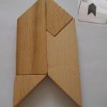 82 numaralı t tangram çözümü