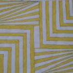 basit renkli çizgi çalışmaları