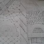 Görsel sanatlar etkinlik örnekleri