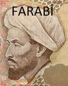 FARABİ'NİN HAYATI