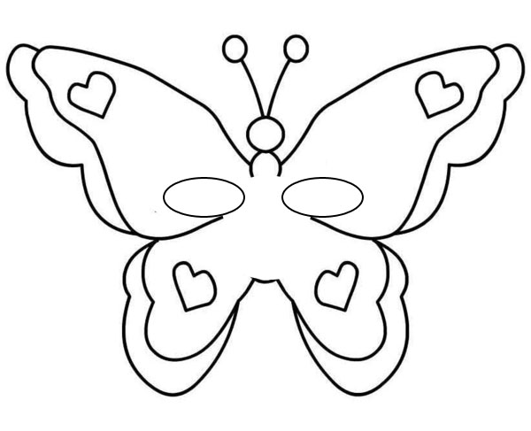 metric coloring pages - photo#27
