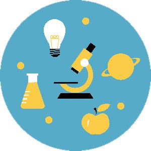 bilim ve teknoloji resmi