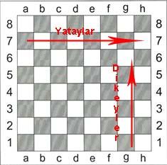 satranç tahta2