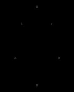 yumurta tangram çizimi5