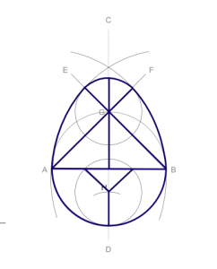 yumurta tangram çizimi8