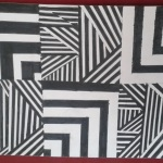8.sınıf düz çizgi çalışmaları
