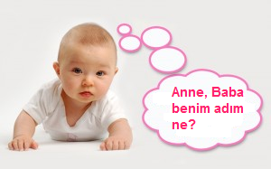 güzel bebek isimleri