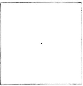 mandala çizimi